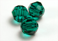 birthstone jewelry - emerald