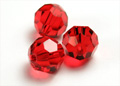 birthstone jewelry - ruby