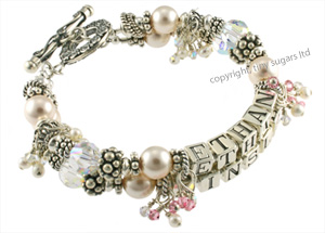 mothers bracelets | ainsley f3