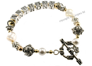 mothers bracelets | anthony b3