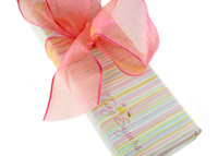 free mothers jewelry gift wrap