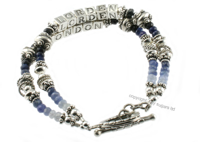 mother's bracelets | lorden in sapphires b4
