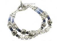 mother's bracelets | lorden in sapphires
