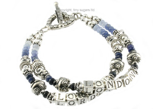 mother's bracelets | lorden in sapphires f3