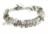 mother's bracelets | thomas f2